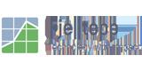 Fjelltopp - Technology with Impact Logo