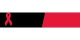 UNAIDS English Logo